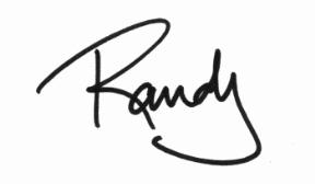 Randy.Black