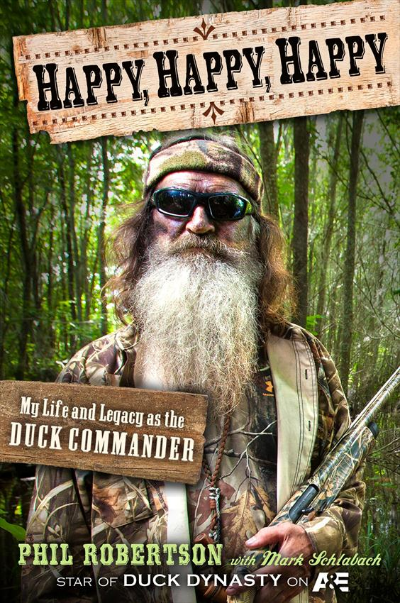 Phil-Robertson-Duck-Commander
