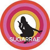 Sugarrae