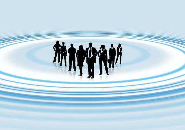 Responsibility of Leadership