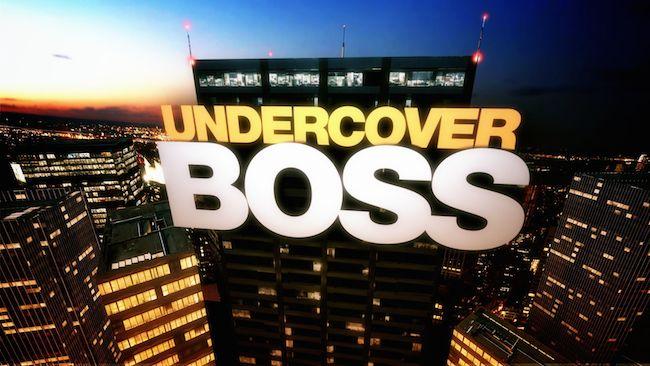 Undercover-Boss-On-CBS