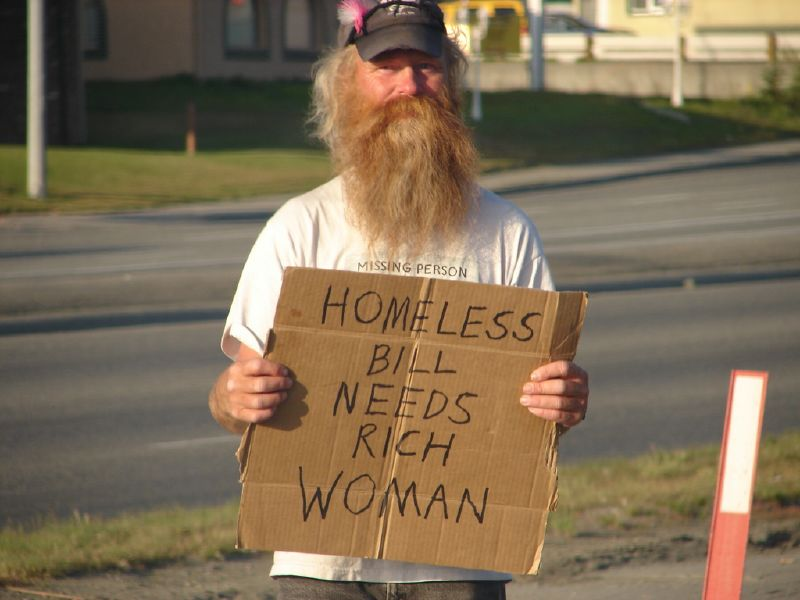 Homeless_man_needs_rich_woman