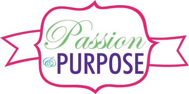passion_purpose