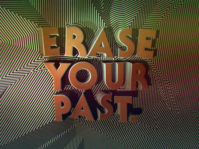 erase_your_past