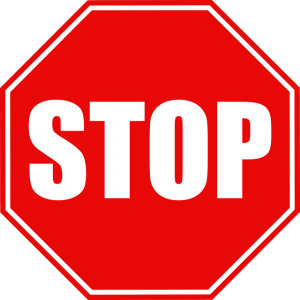 stop_being_frustrated