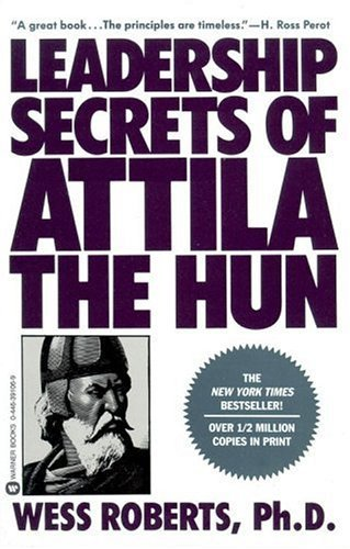 leadership-secrets-of-attila