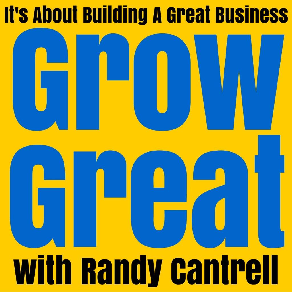 Grow-Great