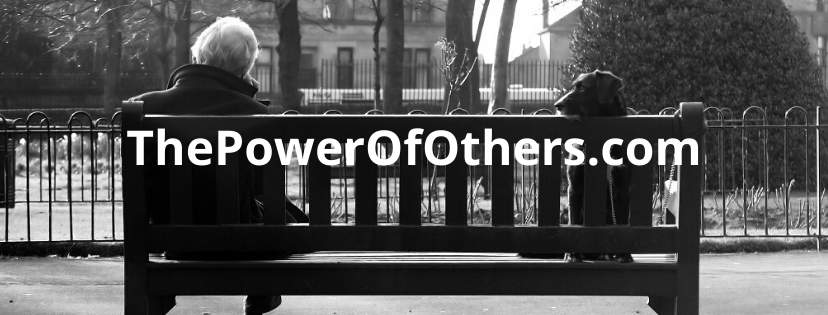 The Power of Others header image